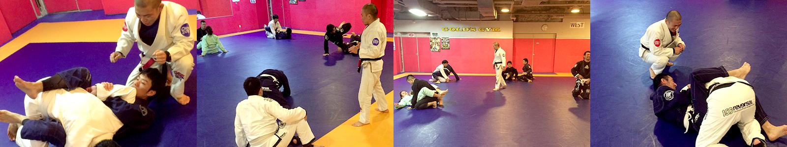 training05